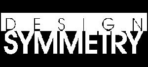 Design Symmetry